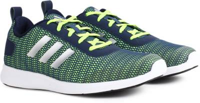 Adidas ADISPREE 2.0 M Running Shoes For Men
