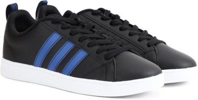 black 45Off Neo For Adidas Advantage On Sneakers Men Vs 7gbfy6