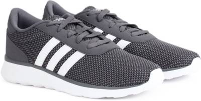 Adidas Neo LITE RACER Sneakers For Men