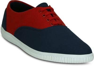 https://rukminim1.flixcart.com/image/400/400/j62hrww0/shoe/y/d/b/gt-ga-104-40-kielz-blue-original-imaewmdmggfxrysx.jpeg?q=90