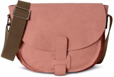 https://rukminim1.flixcart.com/image/400/400/j62hrww0/sling-bag/5/h/s/l-barrel-y-g-creamy-rose-pink-s-8903414651269-sling-bag-baggit-original-imaewm35tcfbuvxz.jpeg?q=90