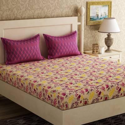[Image: florance-2276-flat-bella-casa-original-i....jpeg?q=70]