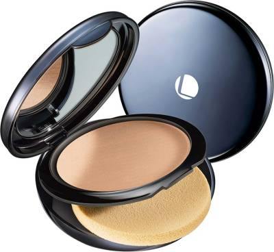 Lakme Absolute Perfect Radiance Skin Lightening SPF23 UVA Protection Compact  - 8 g