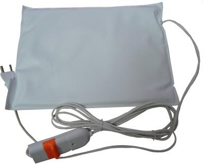 FLAMINGO Heat Belt Premium regular Heating Pad