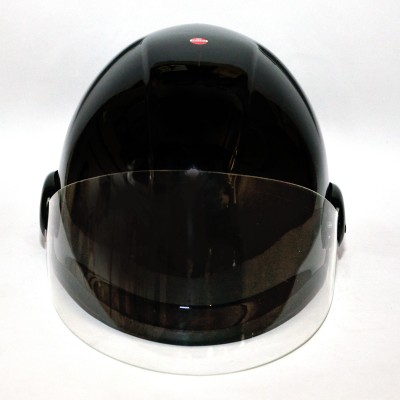 https://rukminim1.flixcart.com/image/400/400/j63x7rk0/helmet/g/4/u/amba-cliff-motorbike-helmet-black-1-cliff-0-open-face-amba-original-imaewn6vtysqzzha.jpeg?q=90