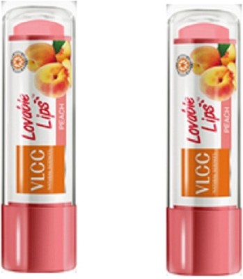 VLCC Lovable Lips Peach