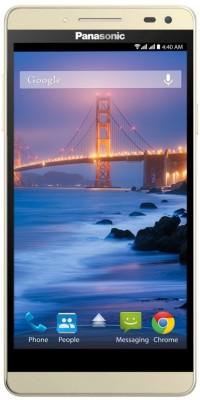 Panasonic Eluga I2 3GB (Gold, 16 GB)(3 GB RAM) 1