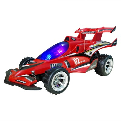 https://rukminim1.flixcart.com/image/400/400/j63x7rk0/remote-control-toy/z/t/a/chargeable-remote-control-x-gallop-real-racing-cross-country-original-imaewn8kkmyk2hae.jpeg?q=90
