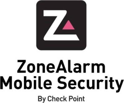 Zone Alarm 1 Month Total Security Activation Code(Personal Edition)  available at flipkart for Rs.150