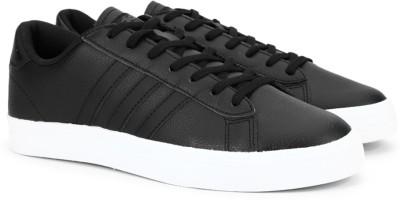 https://rukminim1.flixcart.com/image/400/400/j63x7rk0/shoe/q/q/n/cf-super-daily-8-adidas-neo-cblack-cblack-ftwwht-original-imaewn6b3hrzmgmv.jpeg?q=90