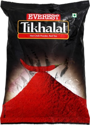Everest Tikhalal Chilli Powder(500 g)
