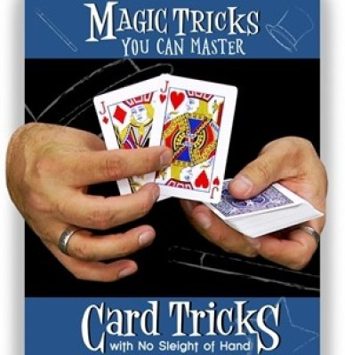 Magic Makers 2105 1 Magic Tricks(Age: 3 to 8 Years)