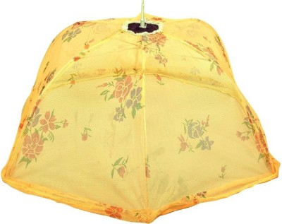 DOLPHIN52 HDPE - High Density Poly Ethylene Infants MOSQUITO UMBRELLA Mosquito Net(Multicolor)