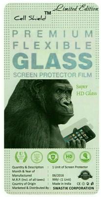 Screen Guard Screen Guard for SAMSUNG Galaxy S4