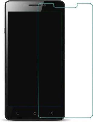https://rukminim1.flixcart.com/image/400/400/j65cnm80/screen-guard/tempered-glass/w/c/z/arcmobi-876tg-original-imaemyp3au5zb5hh.jpeg?q=90