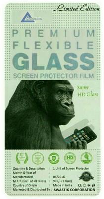 AUROCHS Tempered Glass Guard for Nokia Lumia 1520