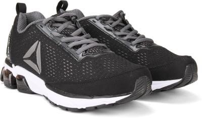 35% OFF on REEBOK JET DASHRIDE 5.0 Running Shoes For Men(Black) on Flipkart   46e81f1c2