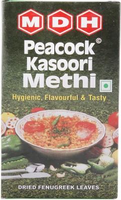 MDH Kasoori Methi(25 g)