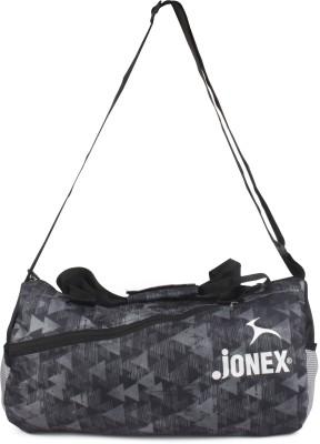 Jonex Aim Army bag Multicolor, Drawstring Bag Jonex Gym Bag