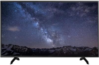 Panasonic 100cm (40 inch) Full HD LED TV(TH-40E400D)