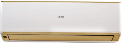 Image of Onida 1.5 Ton 3 Star Inverter Split Air Conditioner which is one of the best air conditioners under 40000