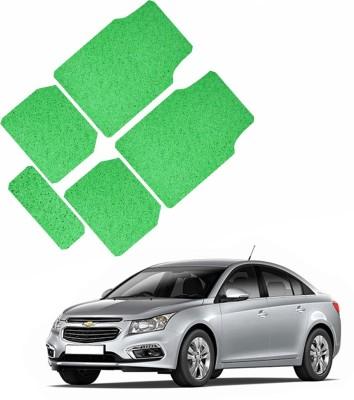 https://rukminim1.flixcart.com/image/400/400/j66s3gw0/car-mat/6/a/t/superior-antislip-grass-noodle-design-car-floor-mat-car-carpet-original-imaewzyzg2ggj6jx.jpeg?q=90