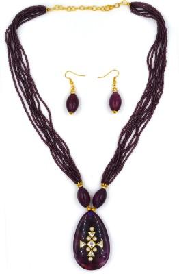 https://rukminim1.flixcart.com/image/400/400/j66s3gw0/jewellery-set/r/f/a/78-aashya-mayro-original-imaewnq7nfmu6rd9.jpeg?q=90