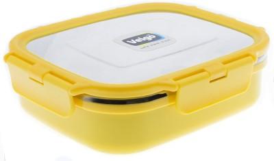 veigo classic big 1 Containers Lunch Box 700 ml
