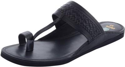 https://rukminim1.flixcart.com/image/400/400/j66s3gw0/sandal/k/j/m/0-9-marc-one-black-original-imaewpdqxjswghu3.jpeg?q=90
