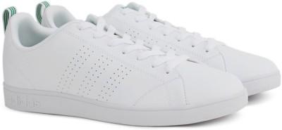 size 40 50243 c5081 vs-advantage-cl-nw1-9-adidas -neo-ftwwht-ftwwht-green-original-imaewpjzrgztfxwg.jpegq90