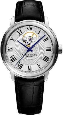 Raymond Weil 2227-STC-00659  Analog Watch For Men