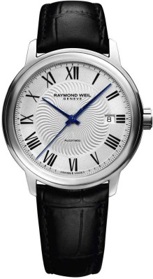 Raymond Weil 2237-STC-00659  Analog Watch For Men