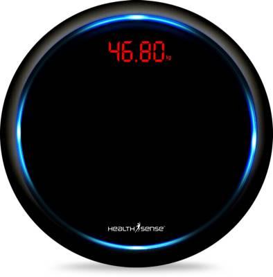 Blue orbit (Digital Display)