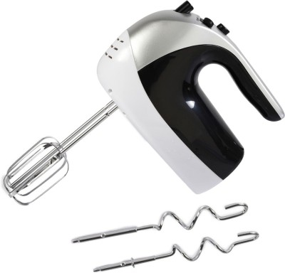 SafeDeals IMH-7907 200 W Hand Blender(Black) at flipkart