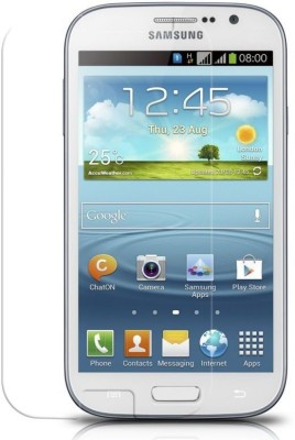Entio Tempered Glass Guard for Samsung galaxy grand I9082