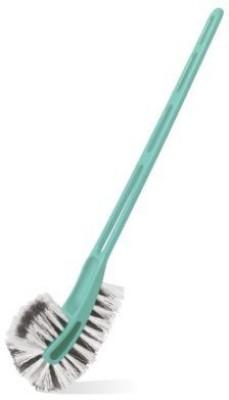 https://rukminim1.flixcart.com/image/400/400/j687jbk0/toilet-brush/3/c/5/double-side-bristles-toilet-brush-spotzero-original-imaewpj9gzgtapcc.jpeg?q=90