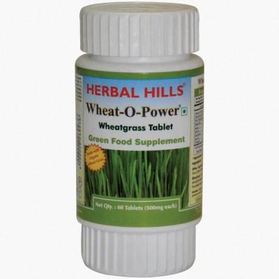 https://rukminim1.flixcart.com/image/400/400/j687jbk0/vitamin-supplement/u/t/b/60-wp023-herbal-hills-original-imaewpzcqamdmxhq.jpeg?q=90