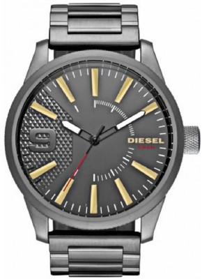 Diesel DZ1762  Analog Watch For Unisex