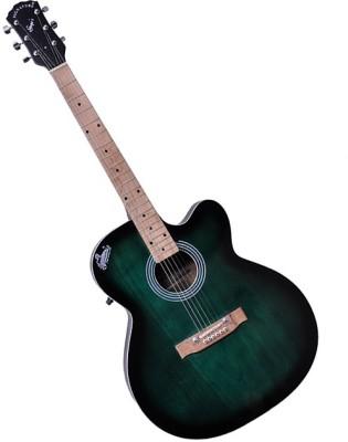 https://rukminim1.flixcart.com/image/400/400/j69mz680/acoustic-guitar/u/8/3/topaz-green-signature-original-imaewr9xrwmjbzjf.jpeg?q=90
