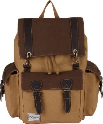 https://rukminim1.flixcart.com/image/400/400/j69mz680/bag/z/w/4/vintage-tone-heavy-canvas-bagpack-burano-21-original-imaewpn2fmbudhtw.jpeg?q=90