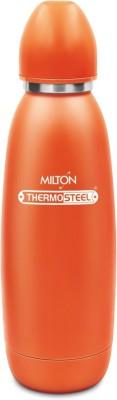Milton advent 500 ml Flask(Pack of 1, Orange)