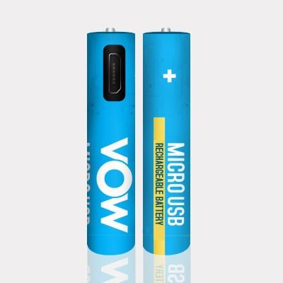 https://rukminim1.flixcart.com/image/400/400/j69mz680/rechargeable-battery/rechargeable-ni-mh-battery/9/j/q/vowmart-aaa-original-imaewqj96bmxqzn3.jpeg?q=90