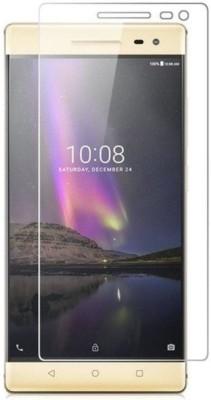 Revolution Tempered Glass Guard for Lenovo Phab 2