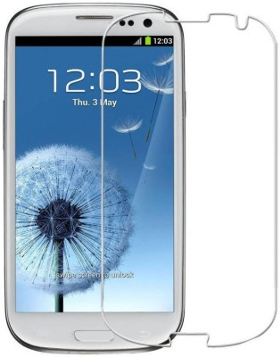 PAV Tempered Glass Guard for Samsung Galaxy S3 Neo(Pack of 1)