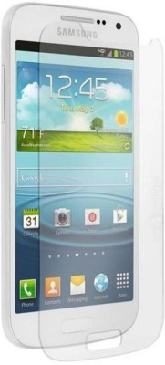 PAV Tempered Glass Guard for Samsung Galaxy Core Prime(Pack of 1)