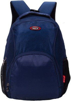 Cosmus 15.6 inch Laptop Backpack Blue