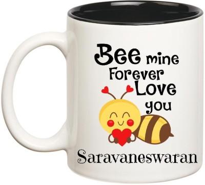 https://rukminim1.flixcart.com/image/400/400/j6b2f0w0/mug/6/q/h/saravaneswaran-bee-mine-forever-inner-black-love-name-coffee-mug-original-imaehvg9wcfu5ytj.jpeg?q=90