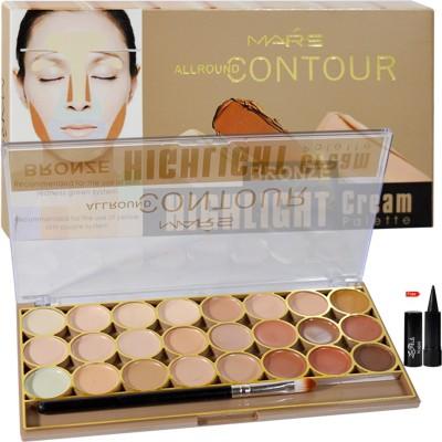 https://rukminim1.flixcart.com/image/400/400/j6chuvk0/concealer/4/n/g/all-rpund-contour-bronze-highlight-cream-palette-70g-mars-original-imaewtw5huvexktc.jpeg?q=90