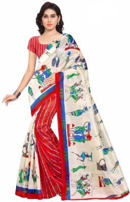 https://rukminim1.flixcart.com/image/400/400/j6chuvk0/sari/p/g/h/free-s-latest-design-7205-saran-original-imaewtsjzm9fhgff.jpeg?q=90