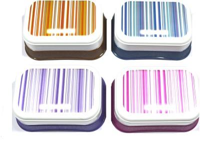 Pin to Pen 2 in 1 E Soap Case 4(Multicolor)